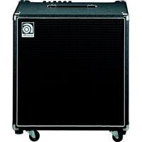 Amplificador De Baixo Ampeg Ba 115 Hp Com 220 Watts