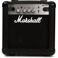Amplificador De Guitarra Marshall Mg10Cf