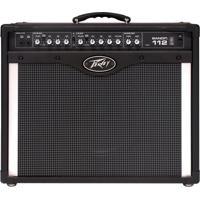 Amplificador De Guitarra Peavey Transtube Bandit 112