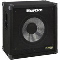 Amplificador Para Baixo Hartke Com 200W 115 Xl
