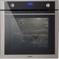 Forno Elétrico Multifunções Cuisinart 220V Casual Cooking De 83L E 10 Funções