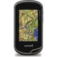Gps Esportivo Garmin Oregon 650 Com Bluetooth Tecnologia Ant E Câmera De 8Mp