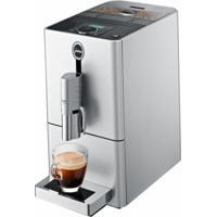 Máquina De Café Expresso Automática Jura Ena Micro 9 110V