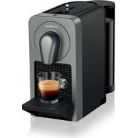 Máquina De Café Nespresso Prodigio Titan 110V Com Conexão Via Bluetooth
