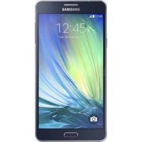 Smartphone Samsung Galaxy A7 Sm-A700Fzkdzto Duos Octa-Core 13 Mp 5.5 Preto