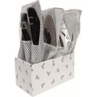 Easy Box (Kit 5 Unid)