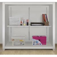 Kit Home Office Básico