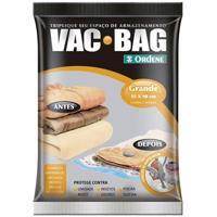Vac Bag Grande 55X90Cm