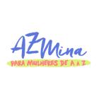 Az Mina
