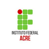 http://portal.ifac.edu.br