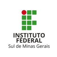 http://portal.ifsuldeminas.edu.br/