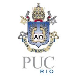 PUC-RJ
