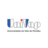 http://www.univap.br/universidade.html