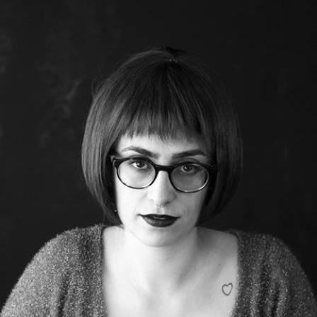 maria-mion(fotografa)