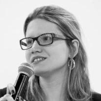 mariana franco ramos(jornalista)