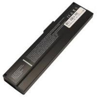 Baterias Notebook