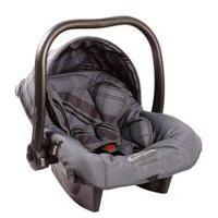 Bebês Conforto