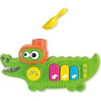 Brinquedos Musicais