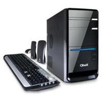 Computadores / PCs