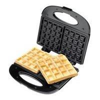 Máquinas para Waffle