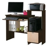 Mesas de Computador