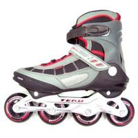 Patins / Rollers