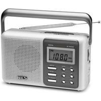 Rádio Relógios