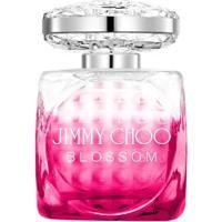 Perfume Blossom Feminino Jimmy Choo Eau De Parfum 40Ml