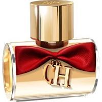 Perfume Ch Privée Carolina Herrera Feminino Eau De Parfum 30Ml