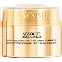 Creme Anti-Idade Absolue Precious Cells Spf15 50Ml