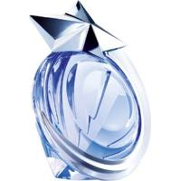 Perfume Angel Thierry Mugler Feminino Eau De Toilette 40Ml